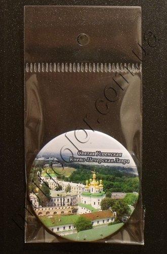 Сувениры интернет магазин Украина