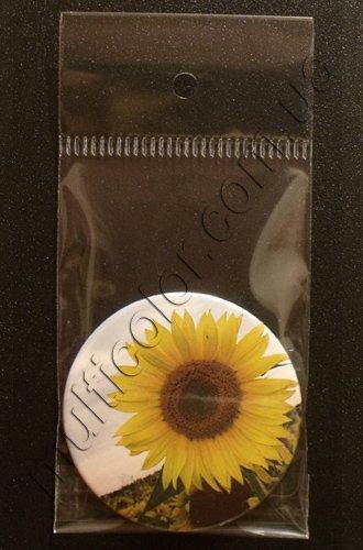 Фото сувенирных магнитиков на холодильник