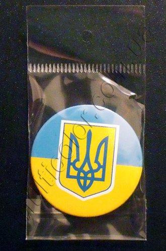 сувенирные магниты на холодильник