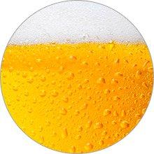 магнит пиво