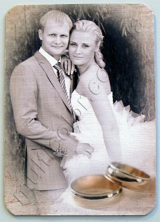 фотомагнит, свадебные магниты, купить фото магниты