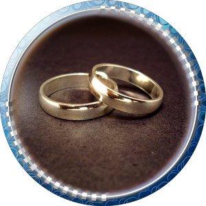 свадебные сувениры гостям