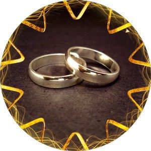 купить свадебный сувениры