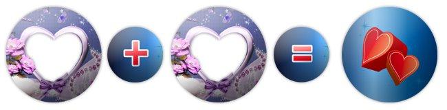 сувениры, день св валентина, подарки
