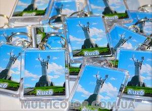 Украинские сувениры купить в Киеве